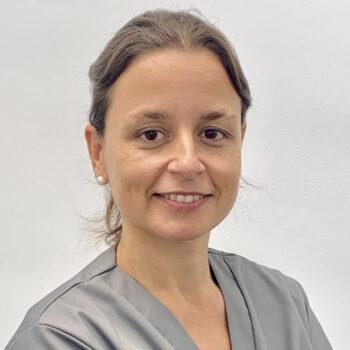 María Dolores Gómez Adrián