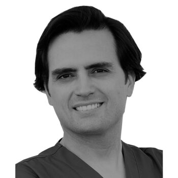 Carlos Manrique García