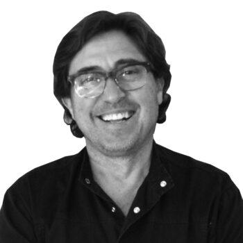 Santiago Carreras
