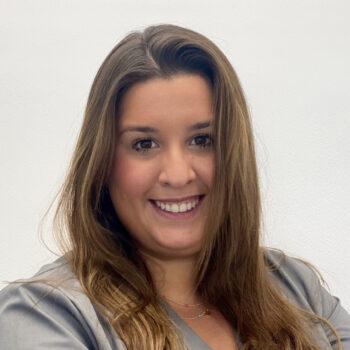 Blanca Gil Marqués