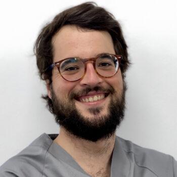 Diego Fortaña Cubells