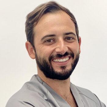 Javier Barberá Millán