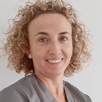 Lucía Miralles Jordá